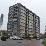 Europaplein 27-G 8915 CM Leeuwarden