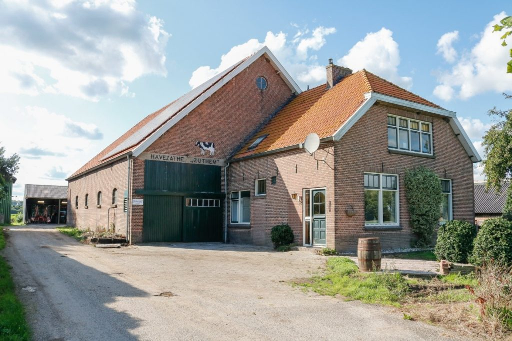 Wijheseweg 26, 8015 RB Zwolle